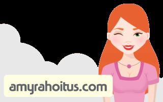 amyrahoitus.com