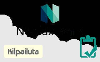 Kilpailuta Nordax Bank lainat