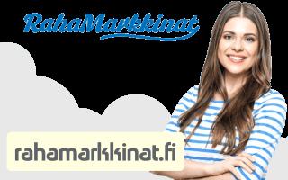 Rahamarkkinat.fi
