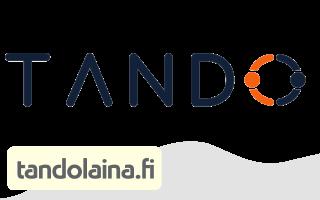 Tandolaina.fi