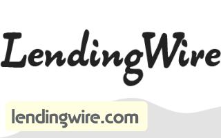 LendingWire.com