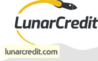LunarCredit.com