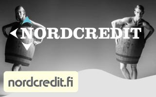 Nordcredit.fi